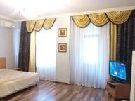 Сдается посуточно 1-комнатная квартира в Краснодаре. 0 м кв. ул. Комсомольская, 4