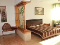 Сдается посуточно 1-комнатная квартира в Тюмени. 50 м кв. Циолковского 7