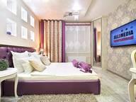 Сдается посуточно 1-комнатная квартира в Гродно. 30 м кв. Доминиканская, 17