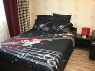 Сдается посуточно 1-комнатная квартира в Железнодорожном. 45 м кв. Струве д.9 корп.1