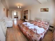 Сдается посуточно 1-комнатная квартира в Алматы. 46 м кв. Сейфуллина,510