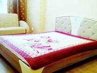 Сдается посуточно 1-комнатная квартира в Тобольске. 0 м кв. 3Б микрорайон, 6\1