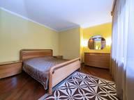 Сдается посуточно 3-комнатная квартира в Москве. 79 м кв. Беговая 28