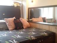 Сдается посуточно 1-комнатная квартира в Саратове. 28 м кв. Рабочая,10