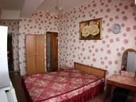 Сдается посуточно комната в Анапе. 0 м кв. ул. Ленина, 67