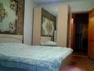 Сдается посуточно 3-комнатная квартира в Саранске. 0 м кв. ул. Красноармейская, 48