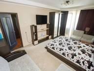 Сдается посуточно 1-комнатная квартира в Саранске. 37 м кв. Мордовская ул., 4