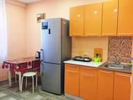 Сдается посуточно 2-комнатная квартира в Улан-Удэ. 48 м кв. ул. Ключевская, 90а