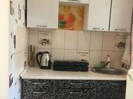 Сдается посуточно 1-комнатная квартира в Партените. 28 м кв. Солнечная дом 7