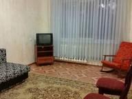 Сдается посуточно 2-комнатная квартира в Актобе. 0 м кв. проспект Абылхайыр хана, 34