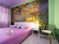 Сдается посуточно 1-комнатная квартира в Екатеринбурге. 35 м кв. Белинского 177а