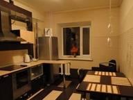 Сдается посуточно 1-комнатная квартира в Северодвинске. 0 м кв. Комсомольская 41