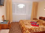 Сдается посуточно 1-комнатная квартира в Калуге. 0 м кв. Гоголя 2