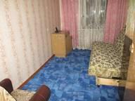 Сдается посуточно комната в Серпухове. 60 м кв. ул. Ворошилова, 121