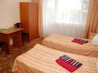 Сдается посуточно 1-комнатная квартира в Калуге. 0 м кв. ул. Гоголя, д. 2