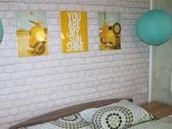 Сдается посуточно 2-комнатная квартира в Твери. 44 м кв. ул. Фадеева, д.28, корп.2