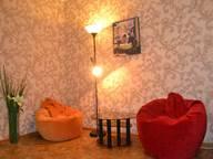 """Сдается посуточно 1-комнатная квартира в Набережных Челнах. 0 м кв. бульвар Кол Гали, 20 А (58/12""""а"""")"""