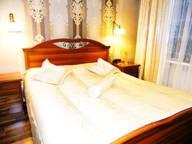 Сдается посуточно 2-комнатная квартира в Курске. 60 м кв. пр-т Кулакова, 9