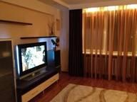 Сдается посуточно 2-комнатная квартира в Новополоцке. 55 м кв. Молодежная, 92