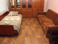 Сдается посуточно 1-комнатная квартира в Димитровграде. 40 м кв. проспект Ленина, д.13