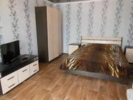 Сдается посуточно 1-комнатная квартира в Пензе. 42 м кв. Ул Калинина, 4