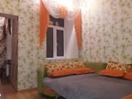 Сдается посуточно 1-комнатная квартира в Симферополе. 27 м кв. Карла Маркса ( Екатерининская) д6