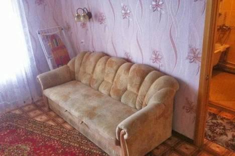 Сдается 1-комнатная квартира посуточно в Харькове, Руднева, 21/2.