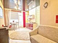 Сдается посуточно 2-комнатная квартира в Харькове. 0 м кв. Ленина, 24