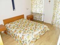 Сдается посуточно 2-комнатная квартира в Харькове. 0 м кв. Артема, 5