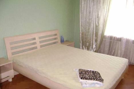 Сдается 2-комнатная квартира посуточно в Харькове, Розы Люксембург, 8.