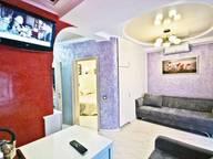 Сдается посуточно 2-комнатная квартира в Харькове. 0 м кв. Ленина, 19
