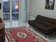 Сдается посуточно 1-комнатная квартира в Благовещенске. 46 м кв. Октябрьская 197