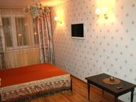 Сдается посуточно 1-комнатная квартира в Тюмени. 0 м кв. Шиллера, 46 к1