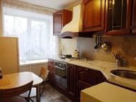 Сдается посуточно 1-комнатная квартира в Благовещенске. 0 м кв. Комсомольская,  11