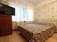 Сдается посуточно 1-комнатная квартира в Санкт-Петербурге. 0 м кв. Шаумяна, 47