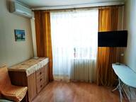 Сдается посуточно 2-комнатная квартира в Гурзуфе. 0 м кв. Ленинградская, 8