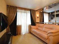 Сдается посуточно 1-комнатная квартира в Воронеже. 39 м кв. ул. Куцыгина, 30