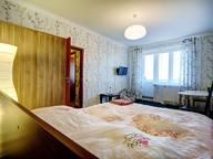 Сдается посуточно 1-комнатная квартира в Санкт-Петербурге. 0 м кв. Верности, д. 6, корп. 1
