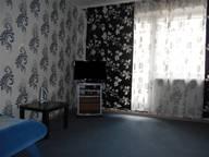 Сдается посуточно 1-комнатная квартира в Челябинске. 0 м кв. ул. Марченко, 37б