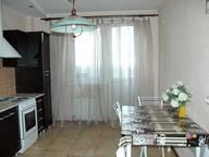 Сдается посуточно 1-комнатная квартира в Астрахани. 0 м кв. Куликова 54