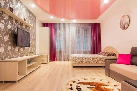 Сдается 1-комнатная квартира посуточно в Одессе, Нежинская улица, 51.