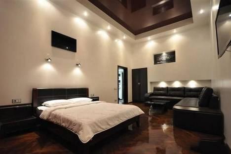 Сдается 1-комнатная квартира посуточно в Одессе, Воронцовский переулок, 8.