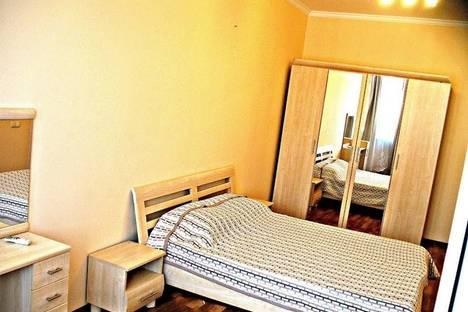 Сдается 1-комнатная квартира посуточно в Одессе, Маршала Говорова, 10.