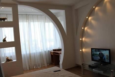 Сдается 1-комнатная квартира посуточно в Одессе, Екатерининская улица, 88/90.