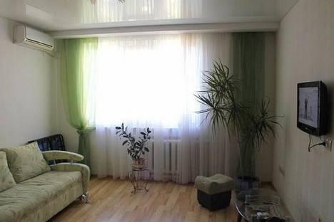 Сдается 1-комнатная квартира посуточно в Одессе, Светлый переулок, 14.