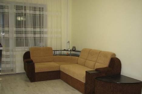 Сдается 1-комнатная квартира посуточно в Одессе, Маршала Жукова, 3А.