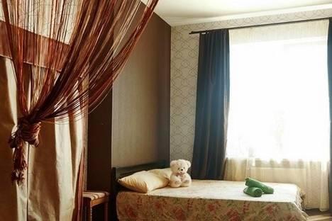 Сдается 1-комнатная квартира посуточно в Одессе, Пантелеймоновская улица, 112.