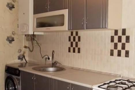 Сдается 1-комнатная квартира посуточно в Одессе, Соборная площадь, 14.