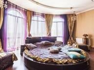 Сдается посуточно 2-комнатная квартира в Одессе. 0 м кв. Греческая улица, 5