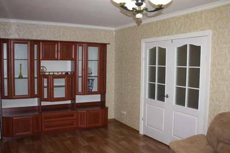 Сдается 2-комнатная квартира посуточно в Одессе, Космонавтов, 56А.